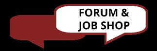 Forum+JobShop