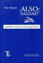 Mareš2003