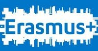 ERASMUS-logo-unoffic-male