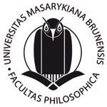 MU_FF_logo