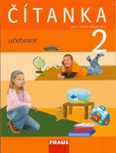 Čítanka2