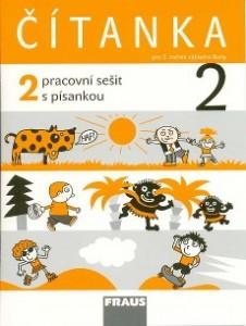 Čítanka2PS2