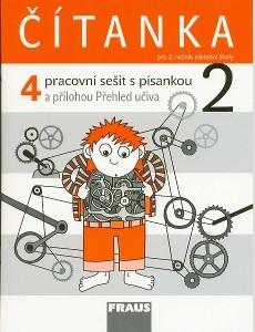Čítanka2PS4