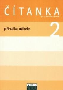 Čítanka2PU