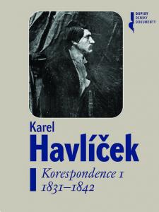 Havlíček_obálka