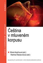 cestina_v_mk