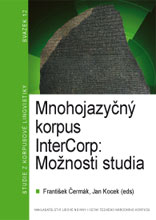 intercorp_cz