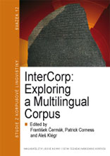 intercorp_en