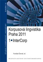 korpus14_obálka.indd
