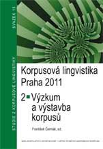 korpus15_obálka.indd