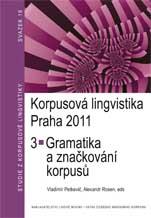 korpus16_obálka.indd
