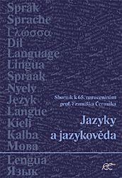 obalka_sm