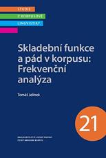 skladebni_fce