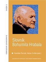 slovnik_bh