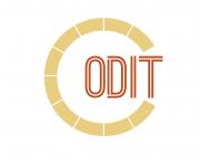 Logo CODIT