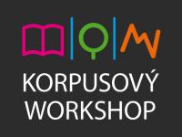 Korpusový workshop