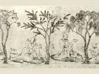 Sedm mudrců bambusového háje