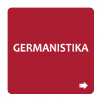 Germanistika vinova