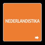 Nederlandistika