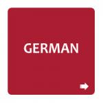 German-en