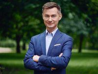Foto: Andrzej Stawiński