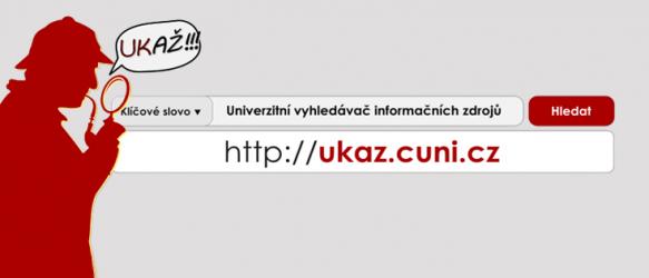 ukazFF-3
