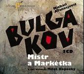 mistr a marketka