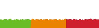 ÚISK FF UK: Ústav informačních studií a knihovnictví