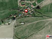 mapa_Borek