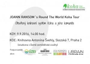 Joann Ransom Praha_v3