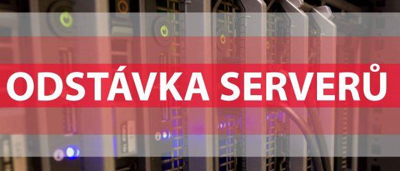 banner_odstavka_CZ-583x250
