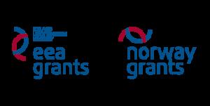 eea grants and norway grants logo