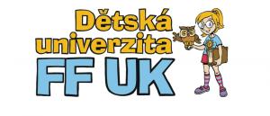 Hleda_se_Sofie_logo