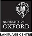 Language Centre Logo - small