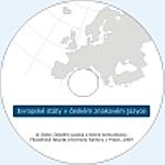 Evropské státy v českém znakovém jazyce