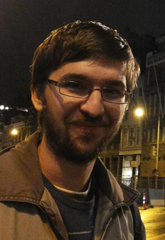 Michal Ctibor