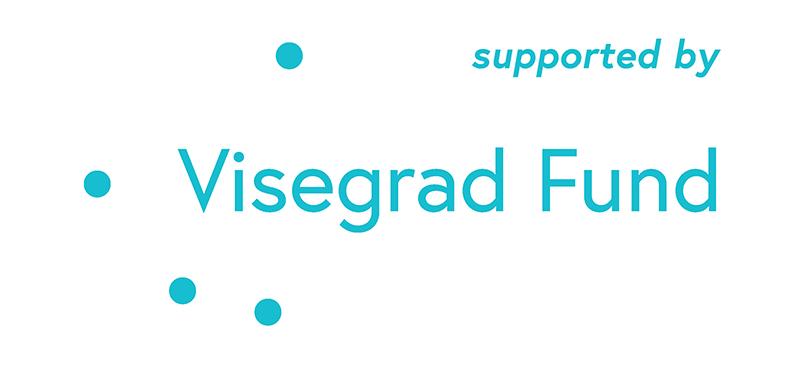 Ústav východoevropských studií se podílí na projektu Visegrad Eastern Partnership Literary Award.