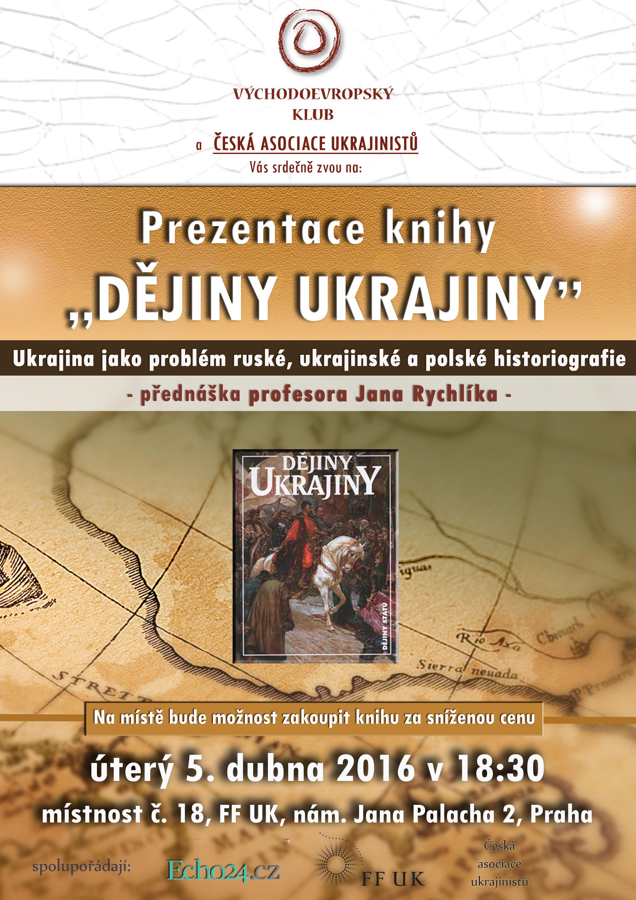 Dějiny Ukrajiny copy