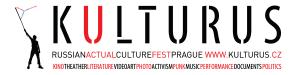 Kulturus