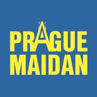 PragueMaidanLogo