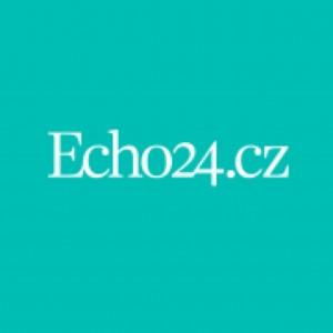 echo 24 celý tirik
