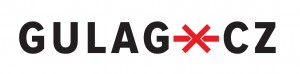 gulag-cz-logo-1-page-001