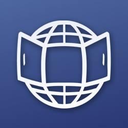 logo_open_doors_globe