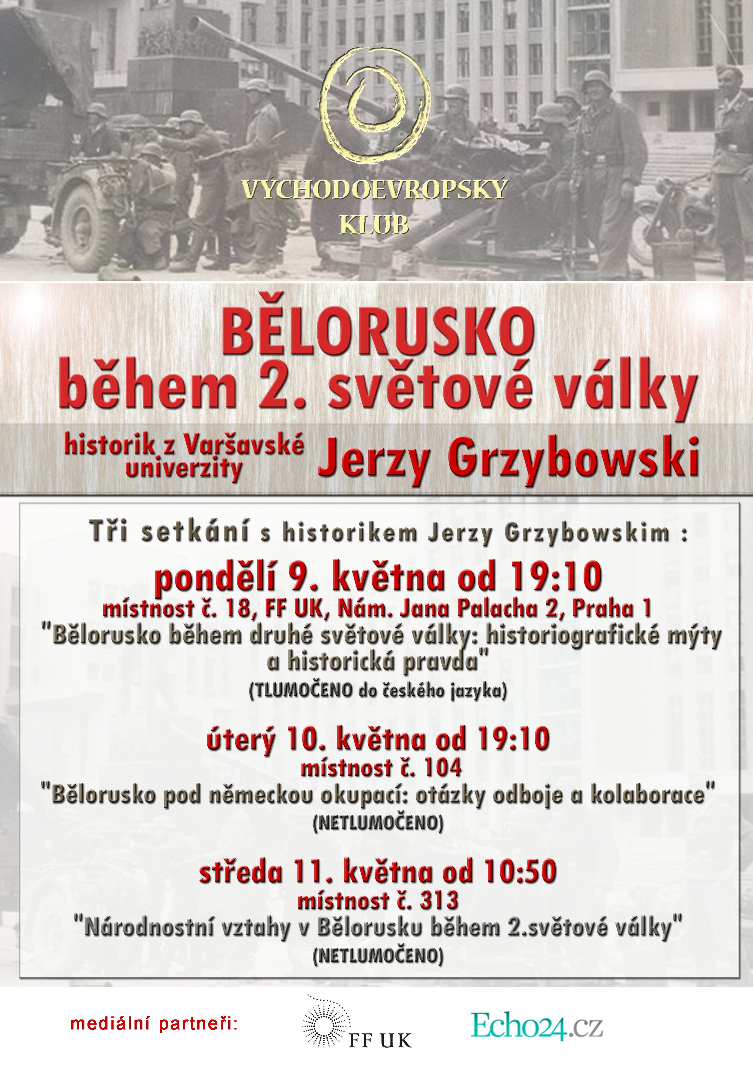 plakát bělorusko copy