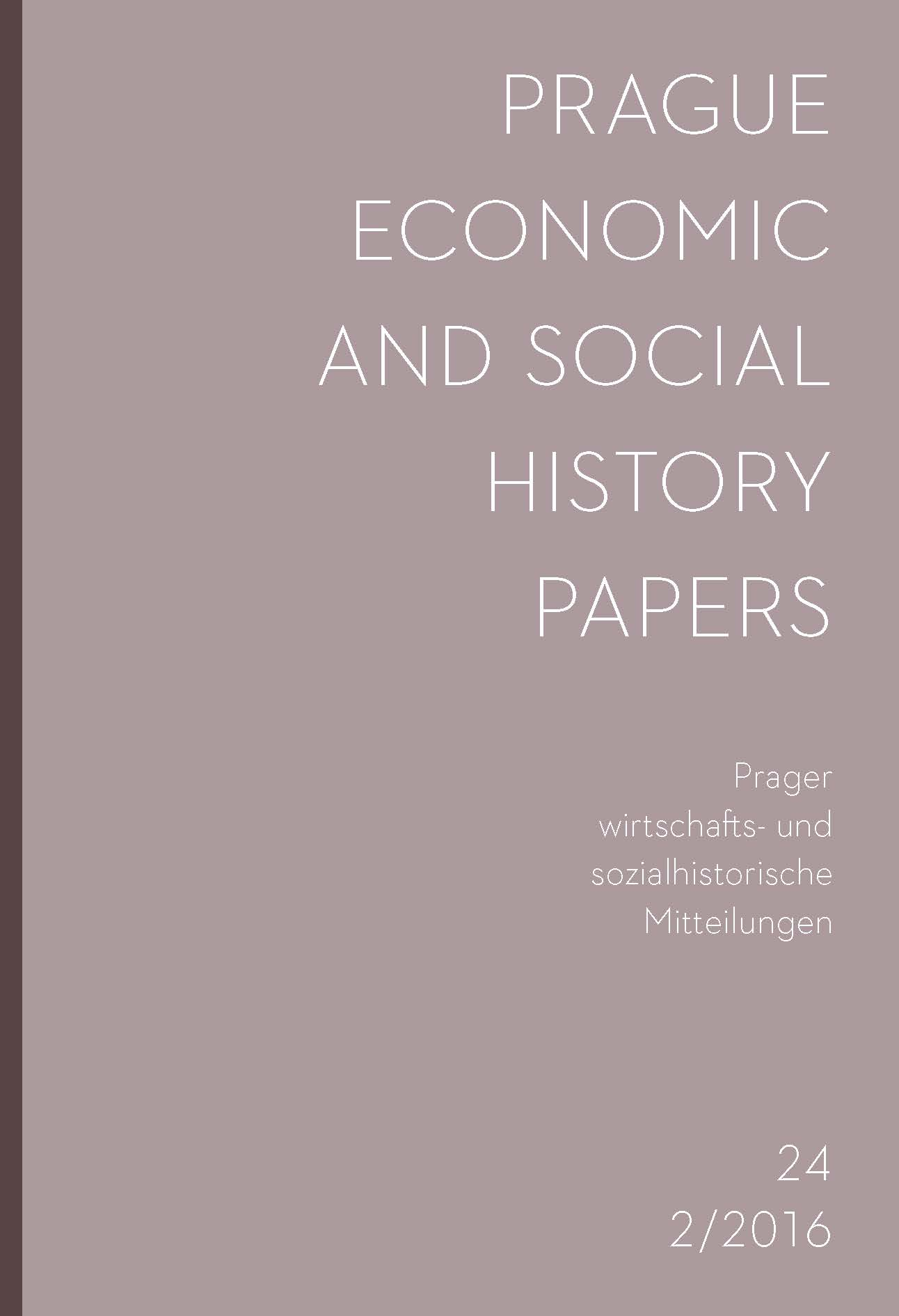 Global economic essay grade 11 pdf